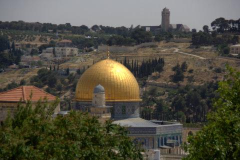 ירושלים צילום אפרת חובב